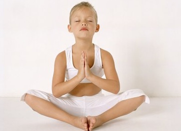 Yoga for Scoliosis - Can Yoga Make Scoliosis Worse?